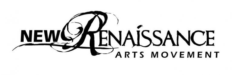 The New Renaissance Arts Movement